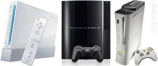 Reporte de Ventas en USA Wii-ps3-xbox360-1
