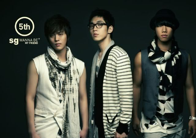 sg wannabe Pictures, Images and Photos