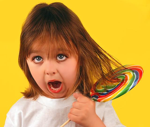 Lollipop, Lollipop....POP Lollipop81WB