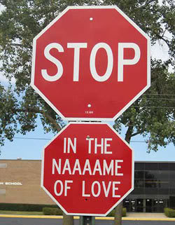 Pics that made you lol 01_funnystopsigns