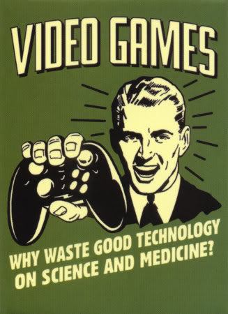 Pics that made you lol BM1178Video-Games-Posters