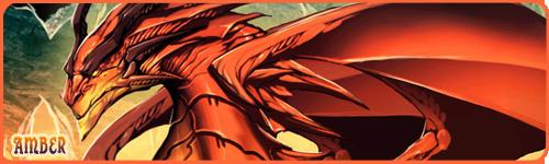 Dragons et dons répertoriés - Page 4 Amber