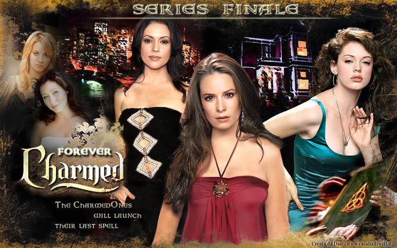 Slike iz serije Charmed!=) 16-03-06