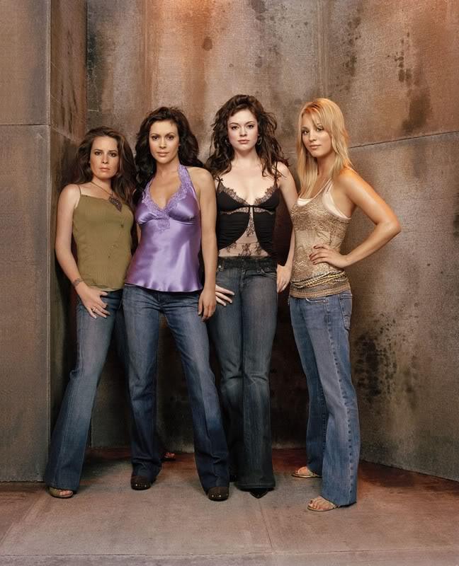 Slike iz serije Charmed!=) 8promo2