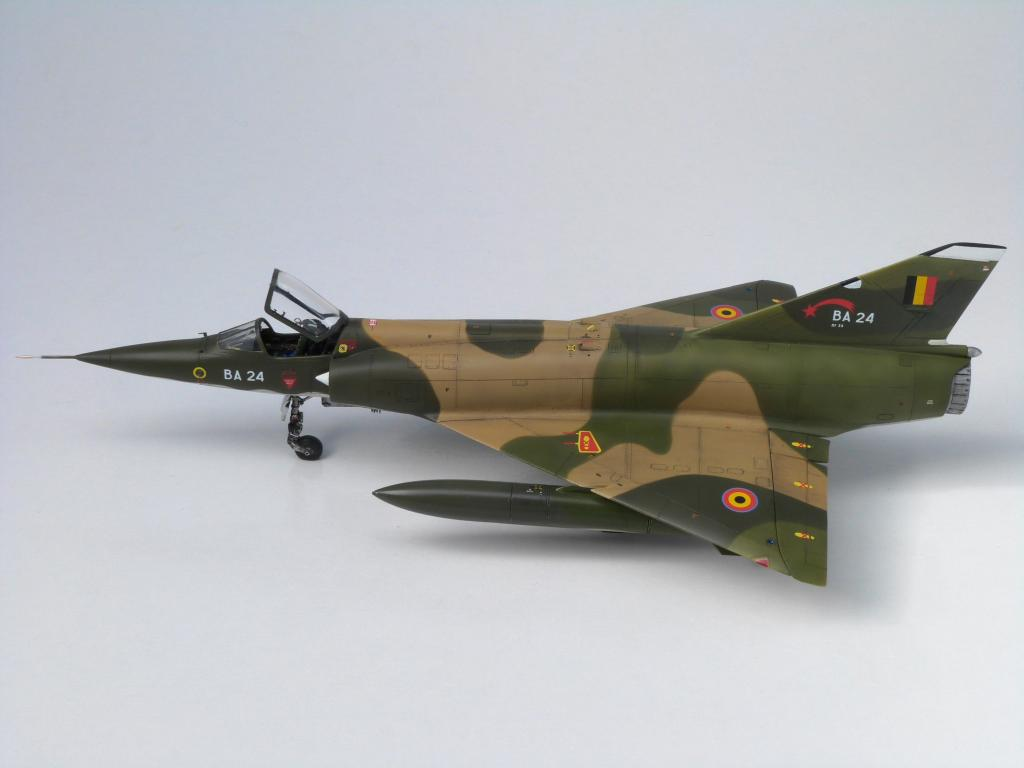 Mirage 5BA - Heller 1/72 P1100524_zps1xioqyqb