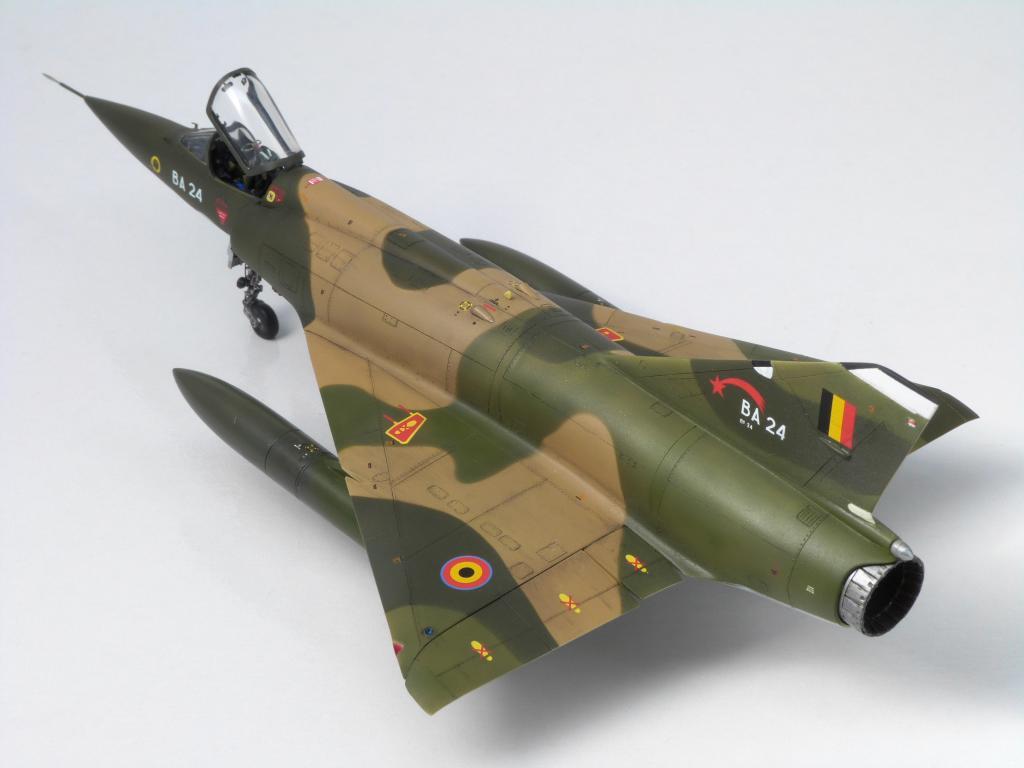 Mirage 5BA - Heller 1/72 P1100546_zpsrbo2y0d8