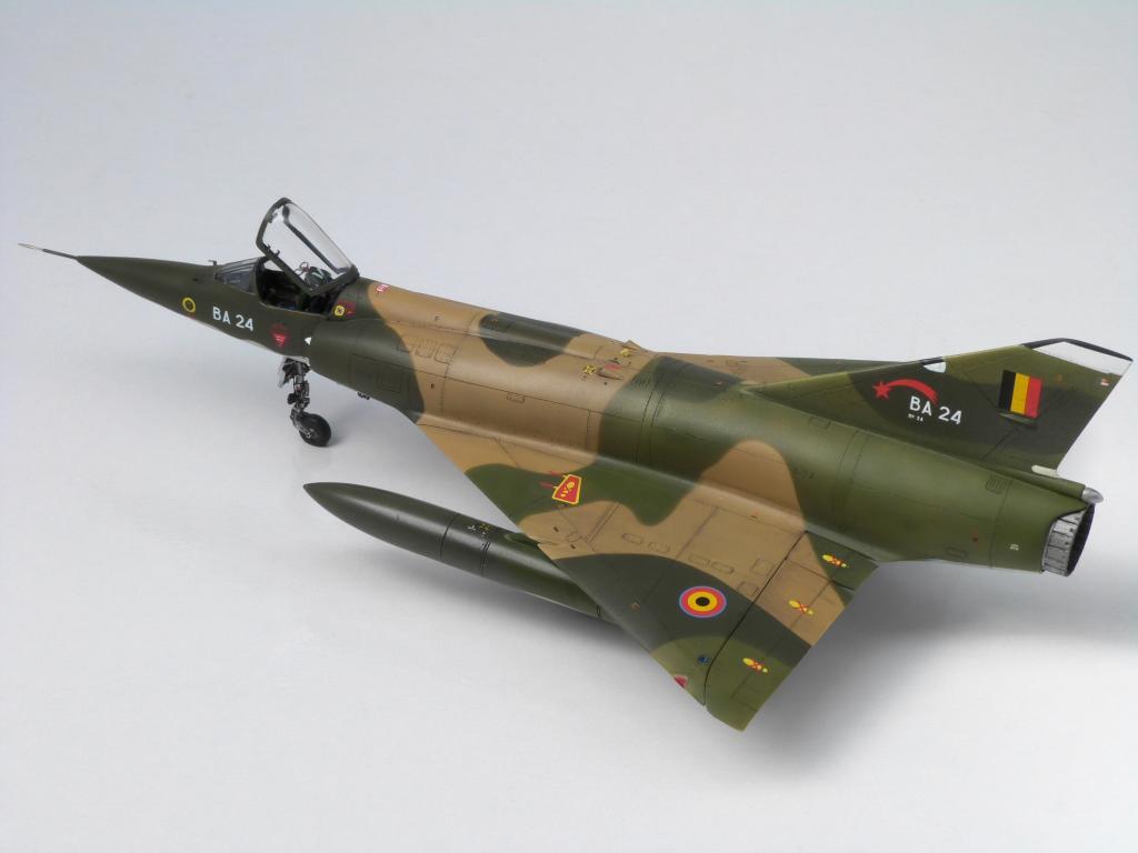 Mirage 5BA - Heller 1/72 P1100548_zps2xf767lx
