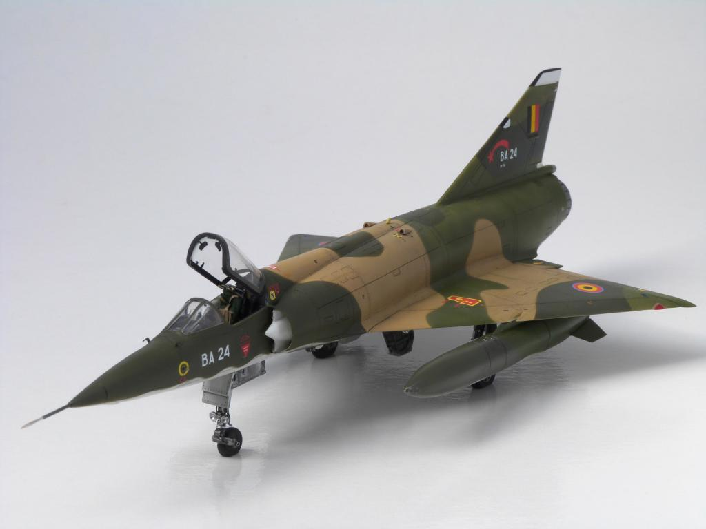 Mirage 5BA - Heller 1/72 P1100554_zpstl21lvq0