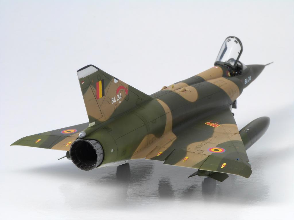 Mirage 5BA - Heller 1/72 P1100568_zpsoxrew6gx