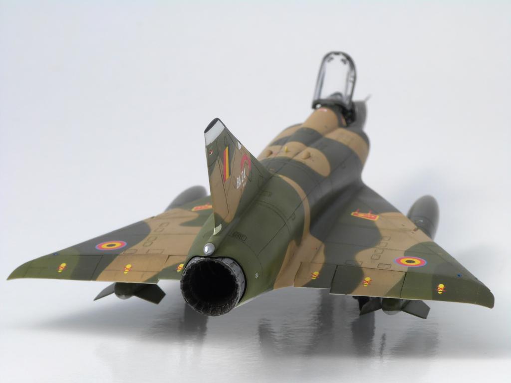 Mirage 5BA - Heller 1/72 P1100569_zps40ujltez