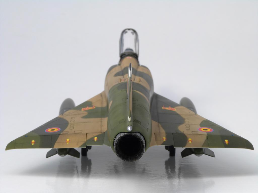 Mirage 5BA - Heller 1/72 P1100570_zps9frlhdmg