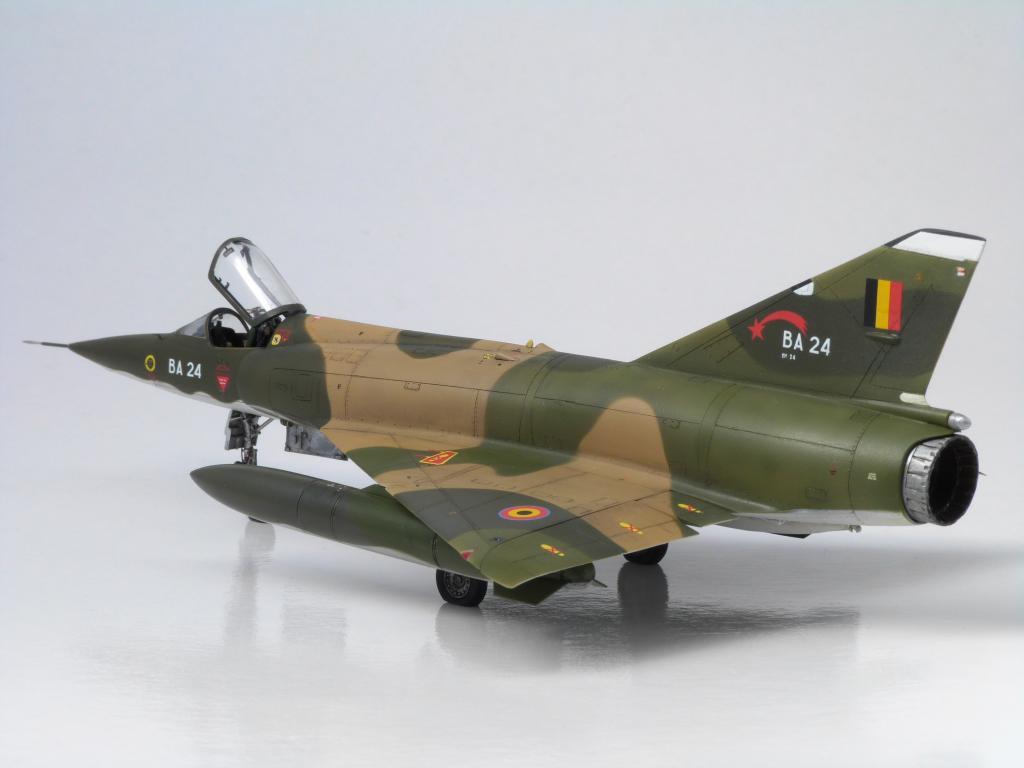 Mirage 5BA - Heller 1/72 P1100573_zps892k9fte