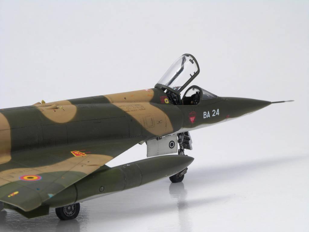 Mirage 5BA - Heller 1/72 P1100583_zpsdjdhvjpf