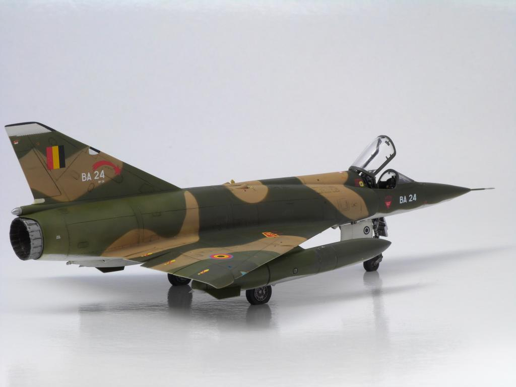 Mirage 5BA - Heller 1/72 P1100586_zpsewiiaziy