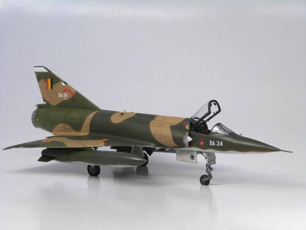 Mirage 5BA - Heller 1/72 P1100590_zpsygoizagn