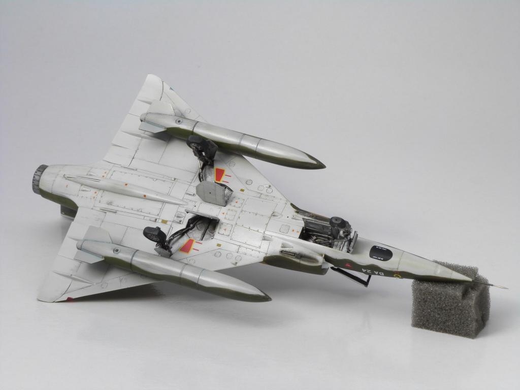 Mirage 5BA - Heller 1/72 P1100591_zpsxt3sltnb