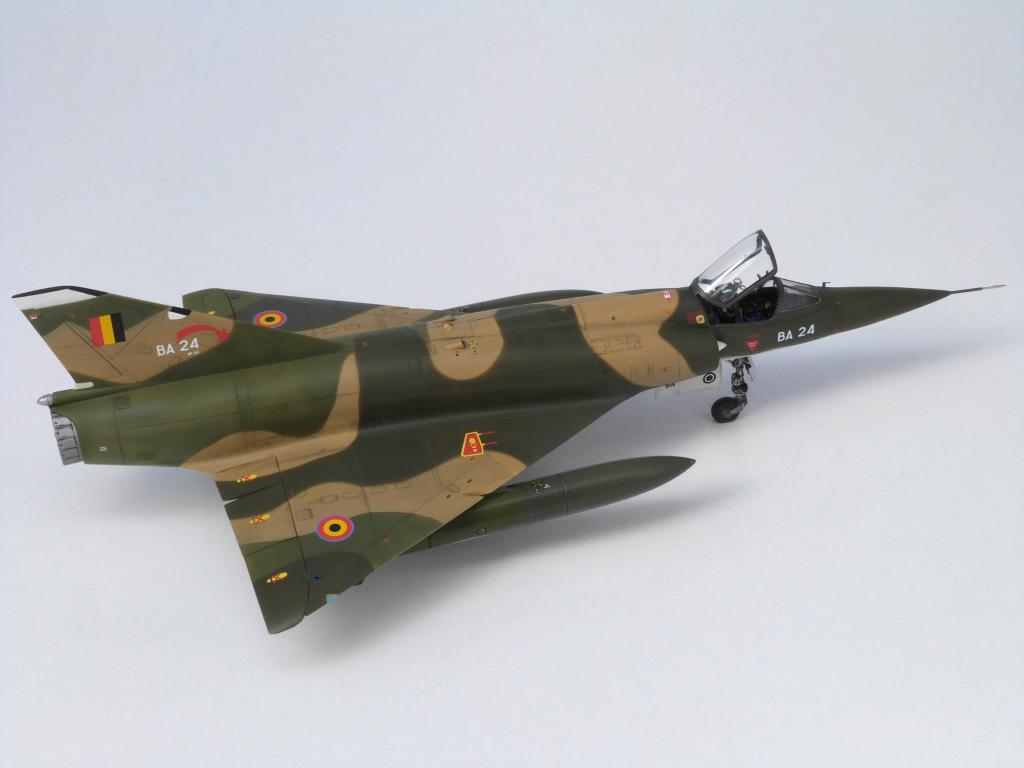 Mirage 5BA - Heller 1/72 P1100592_zpsjidbhnaa