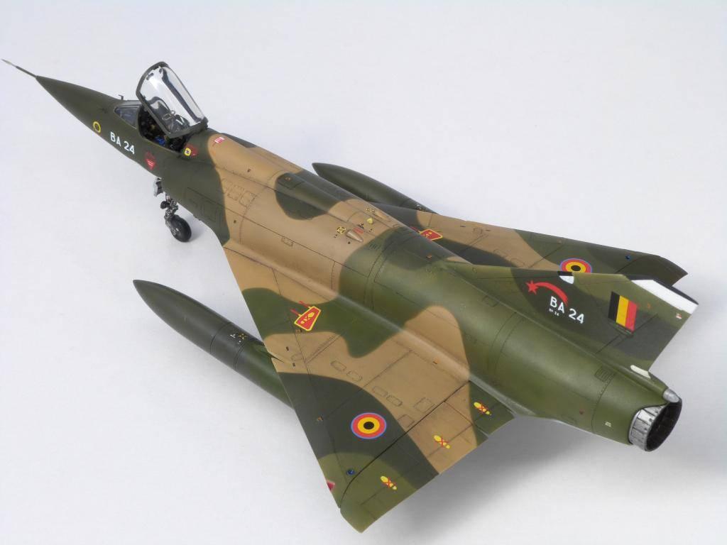 Mirage 5BA - Heller 1/72 P1100599_zpsejpotq9y