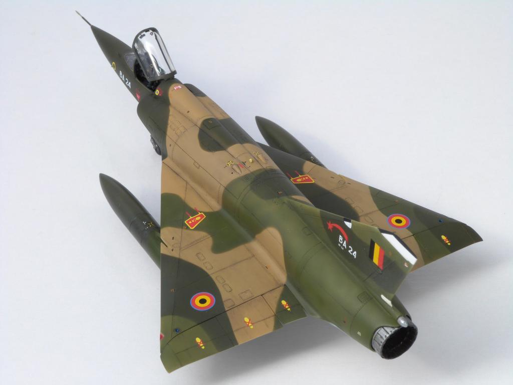 Mirage 5BA - Heller 1/72 P1100600_zpsrlf6rbwm