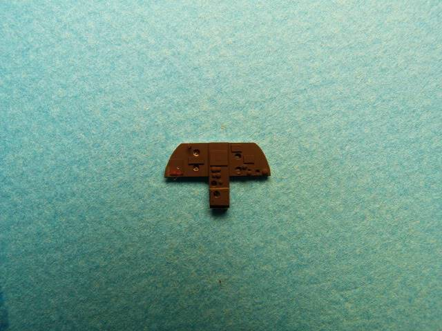 SBC.4 HELLDIVER - HELLER 1/72 - MAJ le 04-06-2012 ! - Page 3 P1000277