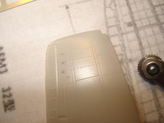 Hasegawa - A6M3 Zero Type 32 - 1/72 - Atualizado em 09-05-2012. - Página 2 DSC06943