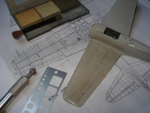 Hasegawa - A6M3 Zero Type 32 - 1/72 - Atualizado em 09-05-2012. - Página 2 DSC06973
