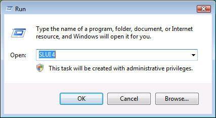 افتراضي مفتاح تنشيط ويندوز فيستا من ميكروسوفت مجانا ACT5