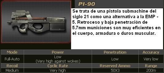 Armas 1f1c5ca2