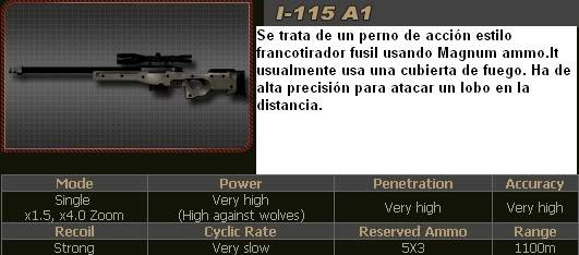 Armas 4b292597