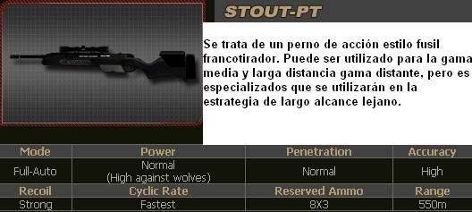 Armas 930be5ce