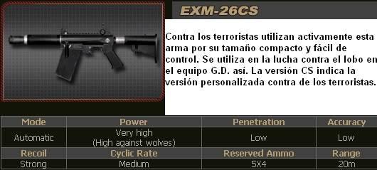 Armas A86c306a
