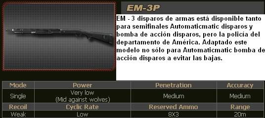 Armas D88ccf63