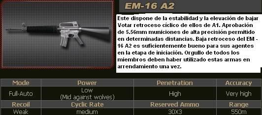 Armas Ea6fa427