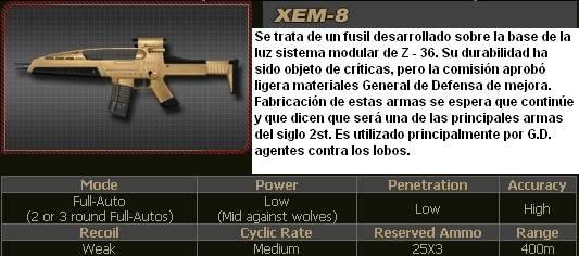Armas Ea7938df