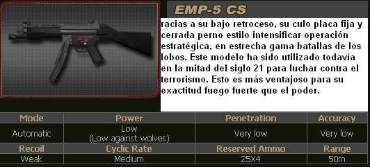 Armas Ff13a8b2