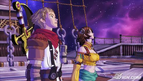 Rogue Galaxy [RPG] Rogue-galaxy-artwork-20050722005226