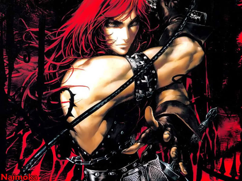 Crypticus Zero Vol I: The missing soul (CERRADO PORQ LOS Q JUGABAMOS ELEJIMOS OTRO ROL) AnimeWarrior01