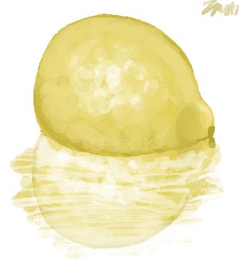 Fruity! OPCU_405
