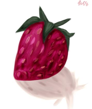 Fruity! Better_strawberry2