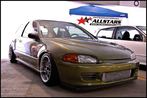 Liveee ass JDM Member on this FORUM! 3485358440_3d7ae0bc2f