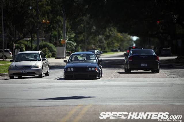 Liveee ass JDM Member on this FORUM! IMG_8020