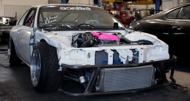 Liveee ass JDM Member on this FORUM! Fatlace_s14_update1
