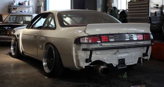 Liveee ass JDM Member on this FORUM! Fatlace_s14_update5