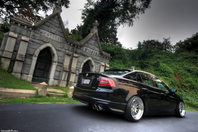 Liveee ass JDM Member on this FORUM! Fizzy25