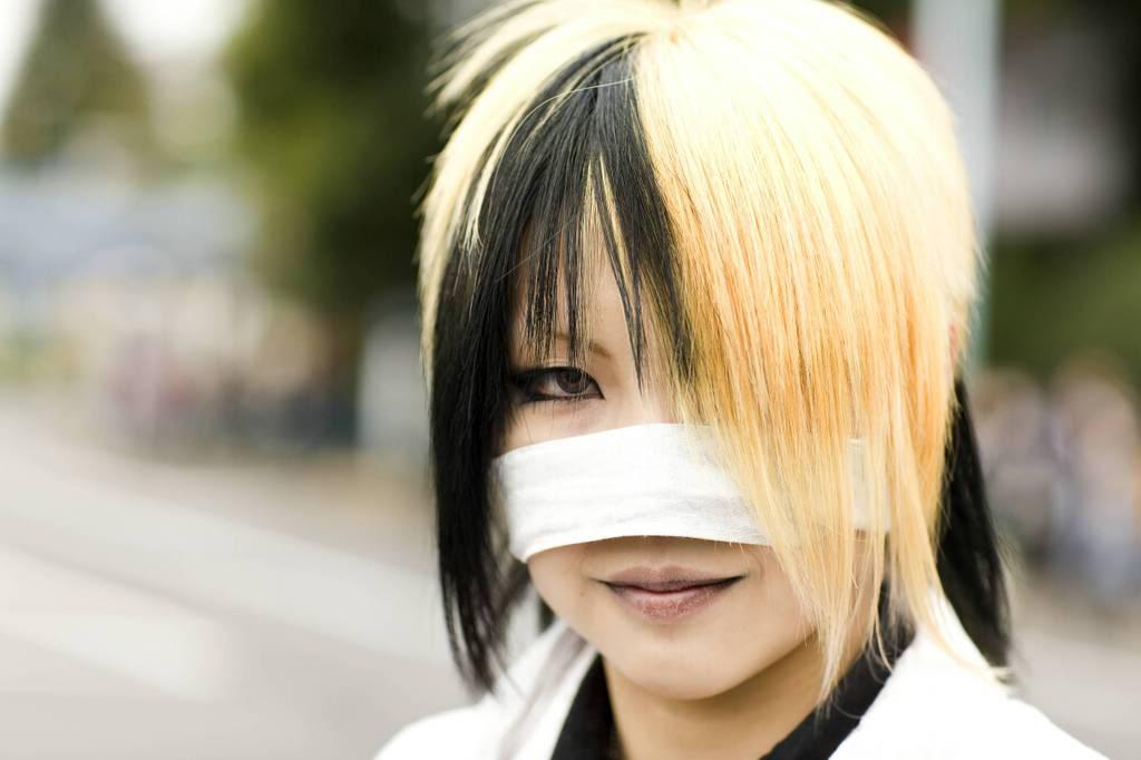 J-rock Cosplay Harajuku_Girls10