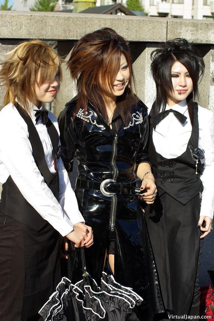 J-rock Cosplay Harajuku-fashion-05-01-08-013