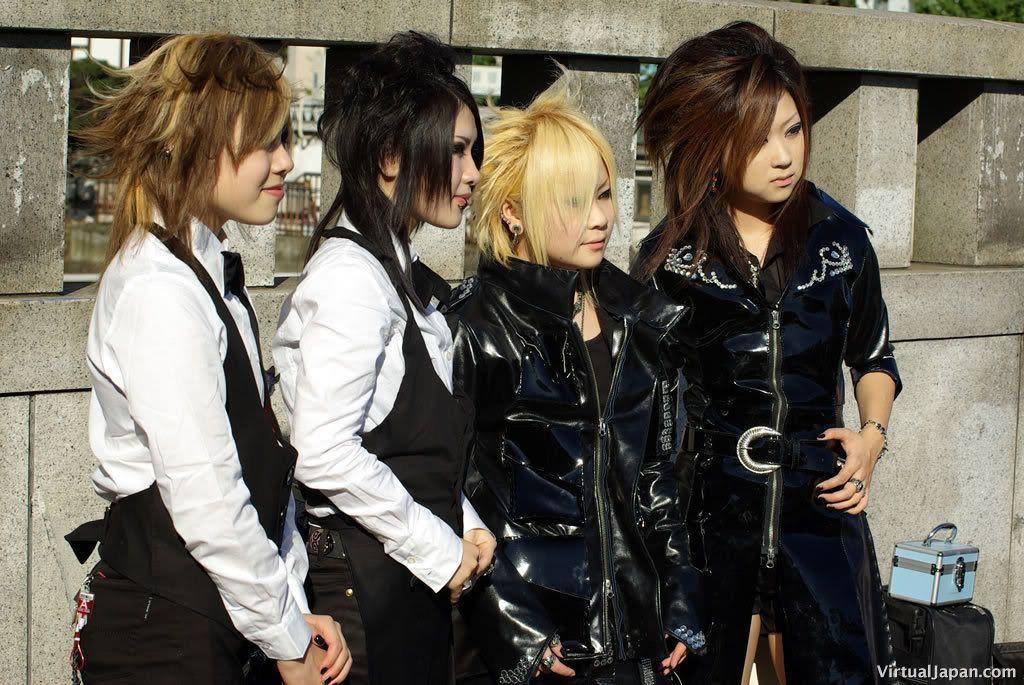 J-rock Cosplay Harajuku-fashion-05-01-08-016