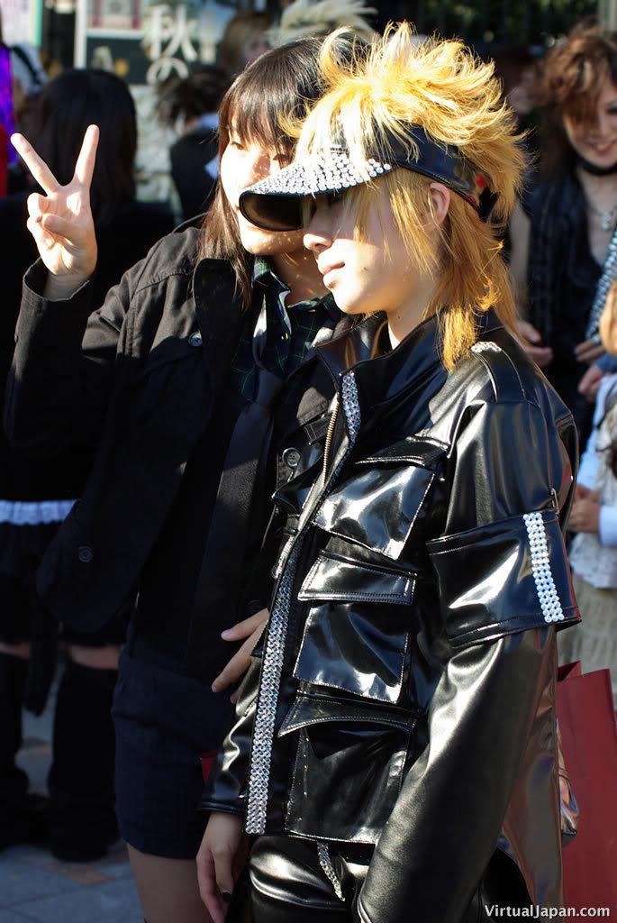 J-rock Cosplay Harajuku-fashion-05-01-08-017