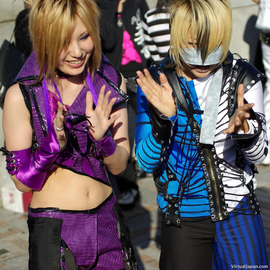 J-rock Cosplay Harajuku-style-04-19-08-005