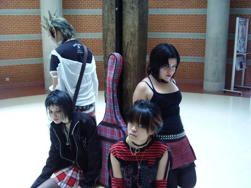 Nana Cosplay Doble_shin_and_nana_by_kaine_vamp